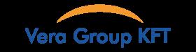 Vera Group KFT Logo