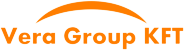 Veragroup Logo